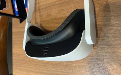 拥有VR眼镜是怎样的体验?